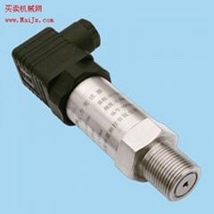 CS-PT100經濟型壓力變送器