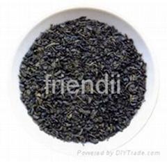 3505C gunpowder green tea