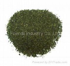 34403 gunpowder green tea
