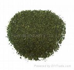 34403 chunmee green tea