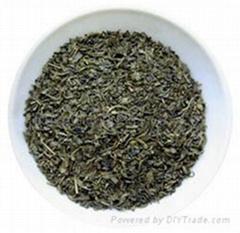 9366 chunmee green tea