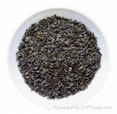 9175 gunpowder green tea
