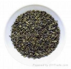 9275 gunpowder green tea