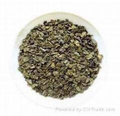 9375 gunpowder green tea