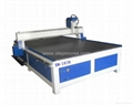 china cnc router woodworking machine 2030