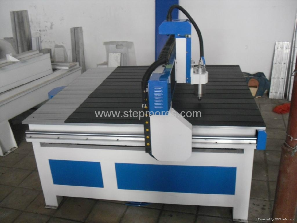 New design advertising engraver sm 1212 cnc router for for Home router architecture