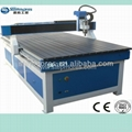 new style ! china hotsale SM-1224 PCB cnc drilling machine
