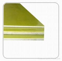 3240-insulation Epoxy fiberglass cloth laminated sheet