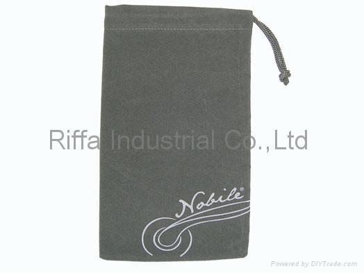 礼品袋 2