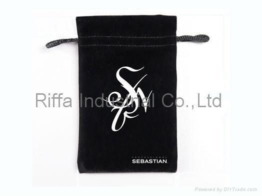 礼品袋 4