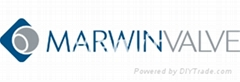 Marwin阀门