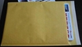 Mail bags/Mailling Bags/Self-adhesive Bags  1