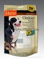 Pet Feed Packaging Bags Dog feed