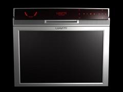 15英吋廚房電視