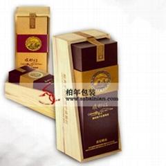 深圳葡萄酒包裝設計製作