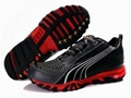 Sports Shoes,brand shoes & Boots,Brand bags,Brand Apparel