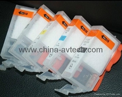 Inkjet Cartridge-Canon ip4600,4200