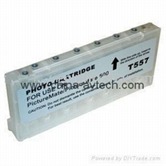 Compatible Ink Cartridge for Epson PM500 (T0557)