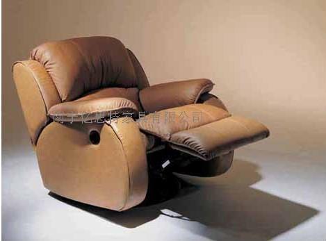 電動沙發 2