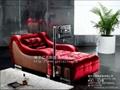 足疗沙发 3