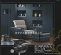 广西足疗沙发 3