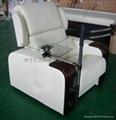 電動沙發 3