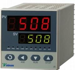 宇电AI-508 温控仪表