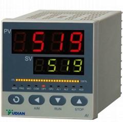 宇电AI519通用型温控器