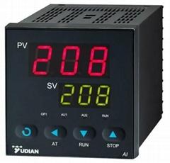 AI-208溫控器
