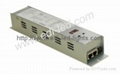 DMX LED Driver 3 Channel 350mA