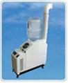 工業加濕器 1