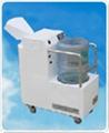 工業加濕器 2