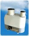 工業加濕器 4