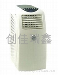 KYD-32DY移動空調
