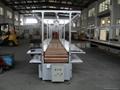 上海昆山苏州链板装配线 2