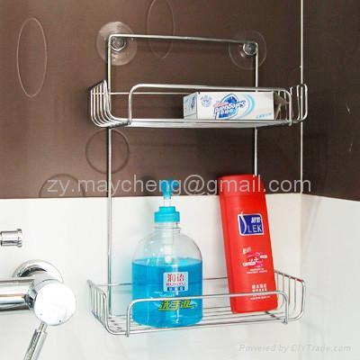 Mounted corner racks bathroom hardw luxury classic bathroom furniture design fitters lighting fixtures