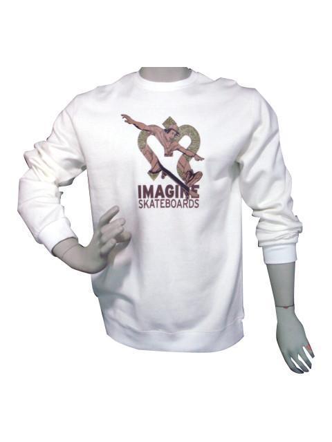 Men's Sweatshirt 1
