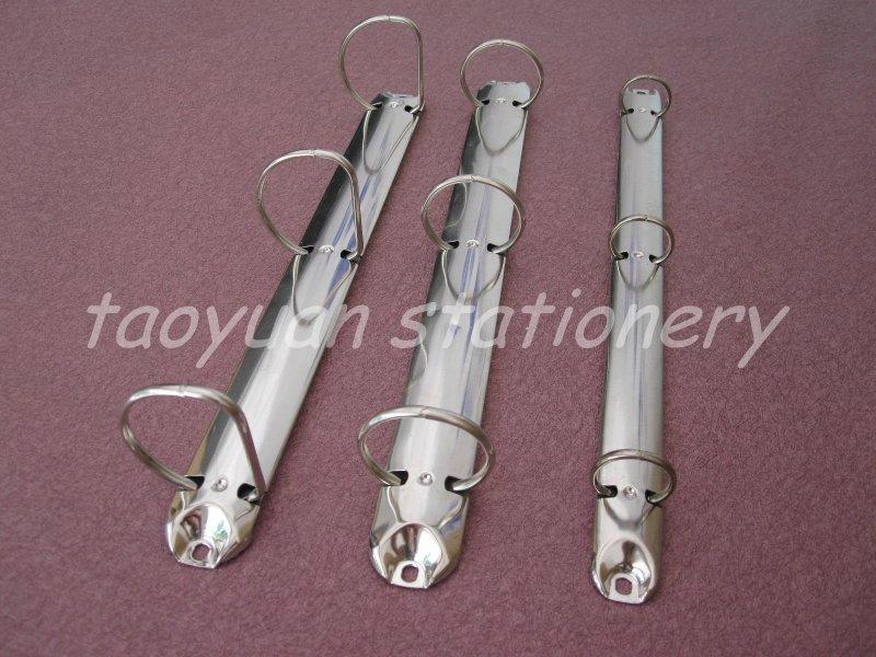 3 ring mechanism 2