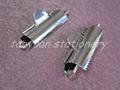 70mm teeth clip