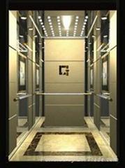 不鏽鋼電梯裝飾板