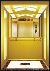不鏽鋼電梯廳門裝飾板
