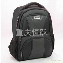 供应旅游包,运动包,背包