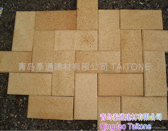 太平洋磚 4