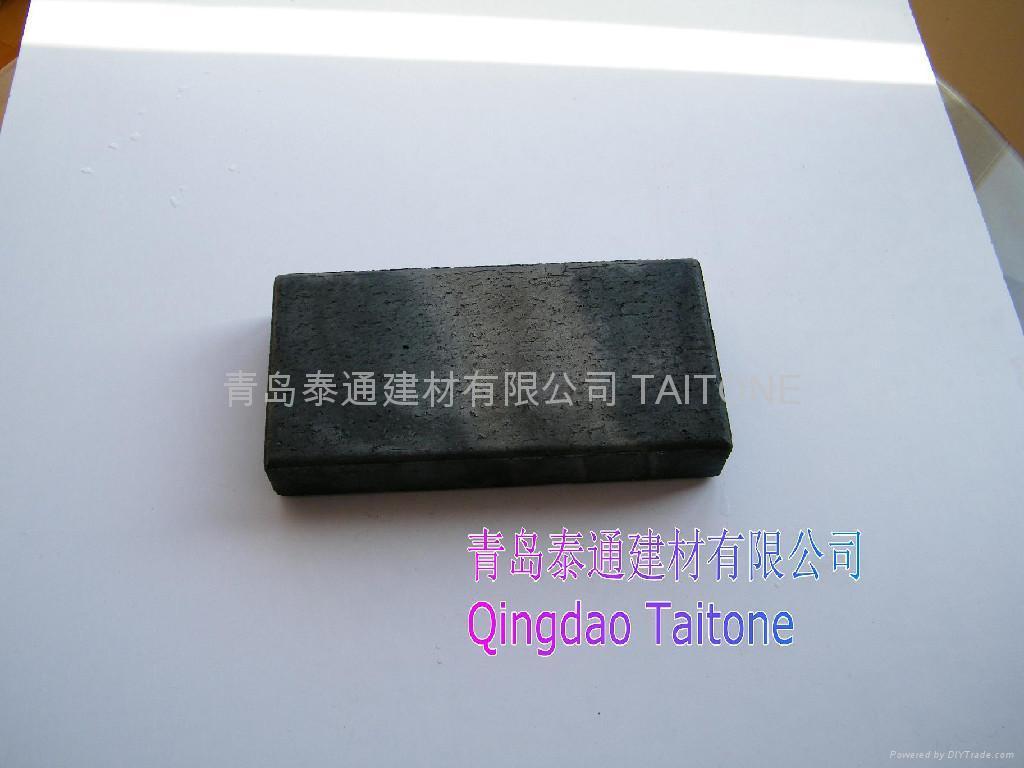 陶土路面磚 3
