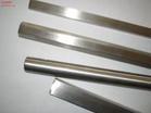 304不锈钢棒