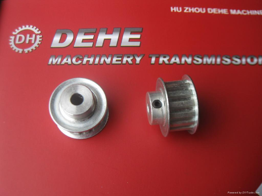 Timing Belt Pulley Manufacturer In Coimbatore : Timing belt pulley mm bore dh china manufacturer