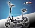 electrical  scooter 800W,48v , mini scooter , mini electric scooter ,e scooter