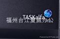 京瓷 TASKalfa 181 黑白多功能数码复印机  5