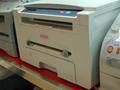 施乐 3119 黑白激光多功能一体机(打印/复印/扫描)  5
