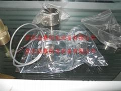 英格索兰空压机压力传感器